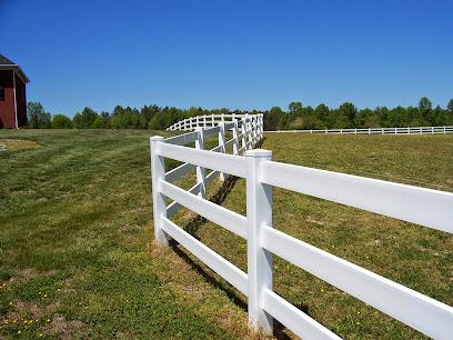Colonial Farm Credit in Courtland, Virginia