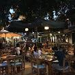 Bykuş Cafe Bergama Arastasi