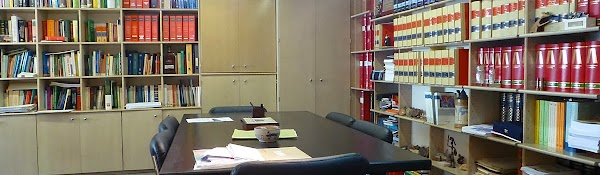Gabinet Casas S.L.