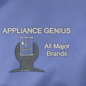 Appliance Repair Genius LLC Washer Dryer Stove Refrigerator Dishwasher Water Heater Furnace Repair in Minneapolis, Minnesota
