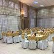 Gülcü Düğün Salonu