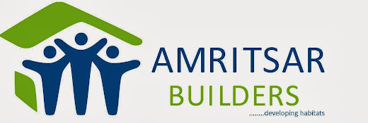 Amritsar Builders And Interior Designers
