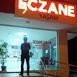 Yaşam Eczanesi /Ecz. Avni Cansu Öz