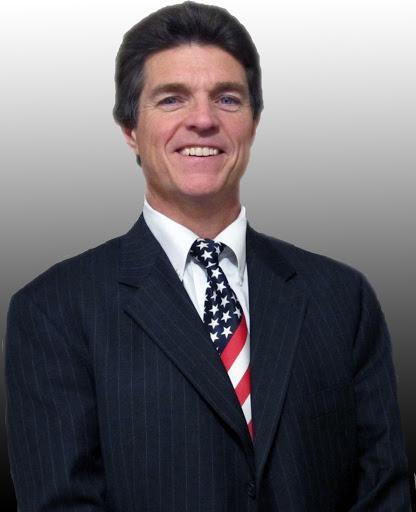 Kenneth Vercammen and Associates, PC Law Office, 2053 Woodbridge Ave, Edison, NJ 08817, USA, Lawyer