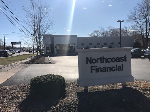 North Coast Financial Services, 5373 Monroe St, Toledo, OH 43623, Financial Institution