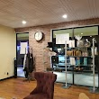 The Realm Salon