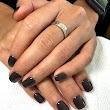 Lavish Nails and Spa