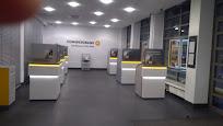 Commerzbank Mainz