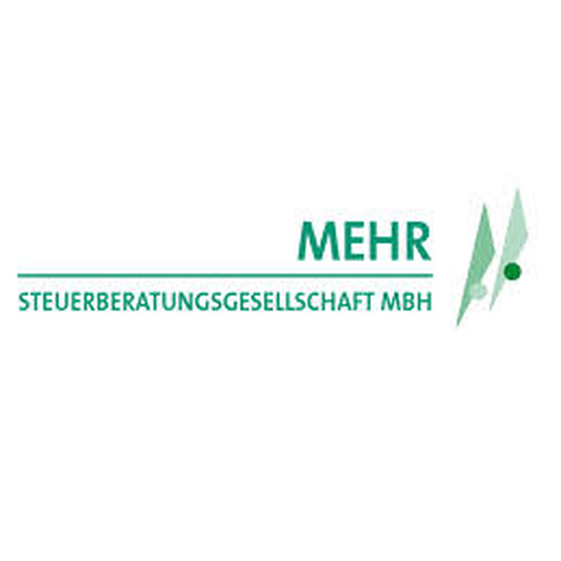 Mehr Steuerberatungsgesellschaft mbH