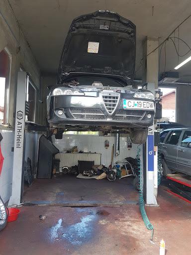 Service VLV Bucuresti