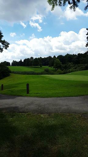 Golf Club «Beaver Valley Golf Club», reviews and photos, 10 Darlington Rd, Beaver Falls, PA 15010, USA