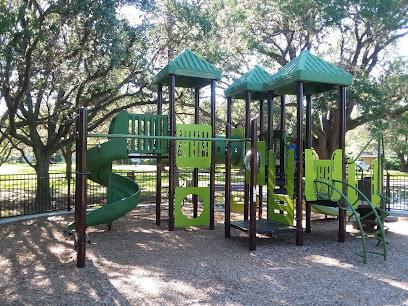 Lonnie Green Park