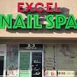 Excel Nail Spa