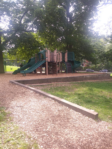Park «Warren Park», reviews and photos, 90 Washington St, Wellesley, MA 02481, USA