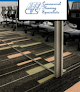 Commercial Flooring Specialists, Inc. logo