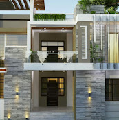 Anjkesh Construction And DesignSagar