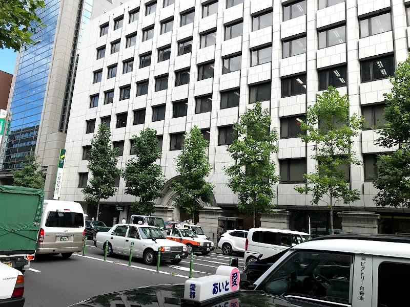 住友 京都 三井 支店 銀行