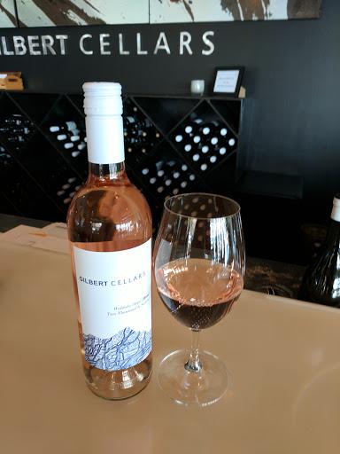 Winery «Gilbert Cellars», reviews and photos, 5 N Front St, Yakima, WA 98901, USA