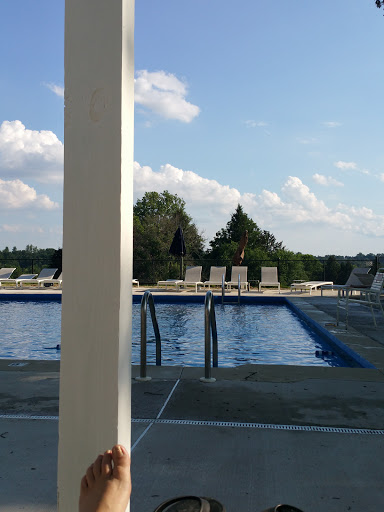 Country Club «Philmont Country Club», reviews and photos, 301 Tomlinson Rd, Huntingdon Valley, PA 19006, USA