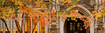 Duke University (Durham)