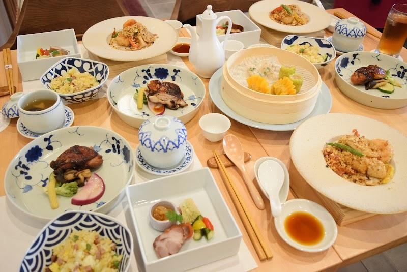 中華料理貴靖Takayasu