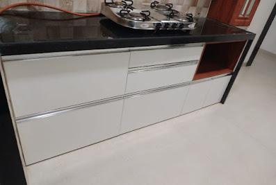GoodLuck Modular KitchenMumbai
