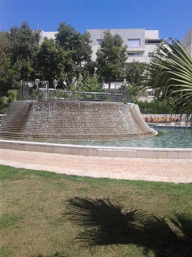 פארק גבעתיים