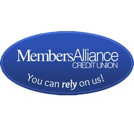 Credit Union «MembersAlliance CU Alpine Branch», reviews and photos