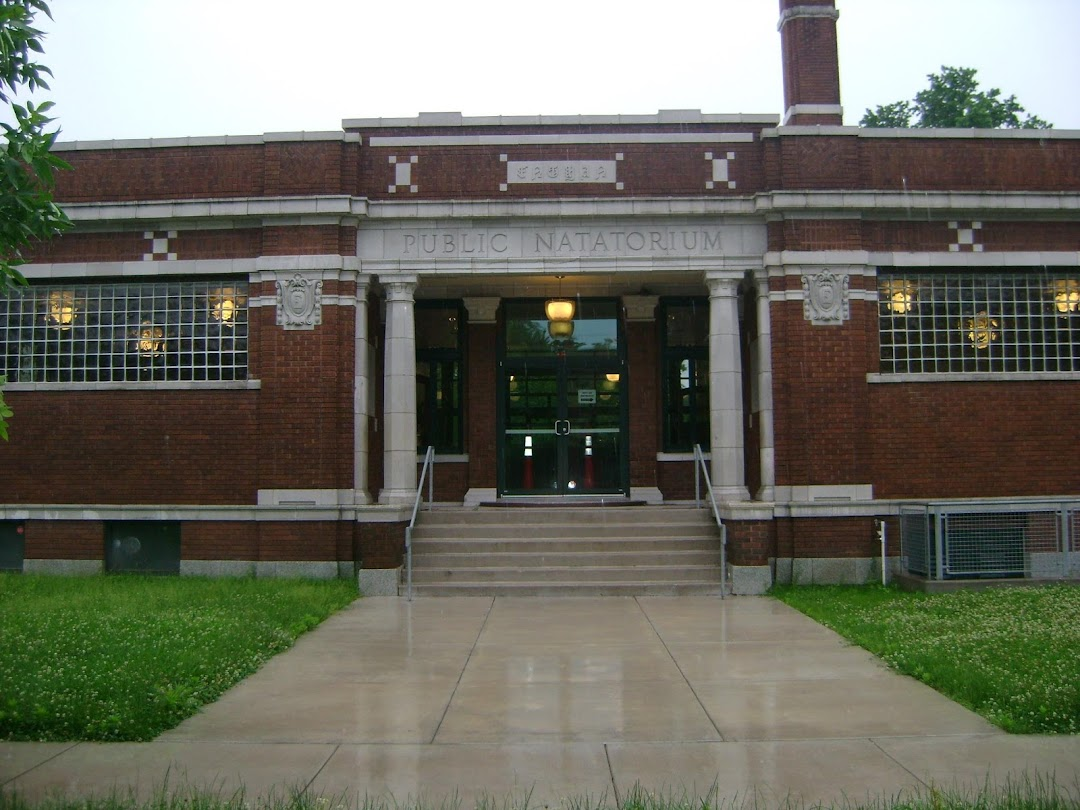 Civil Rights Heritage Center