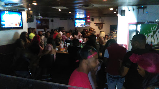 Lounge «Quiet Storm Vsp Lounge», reviews and photos, 20017 Harvard Ave, Warrensville Heights, OH 44122, USA