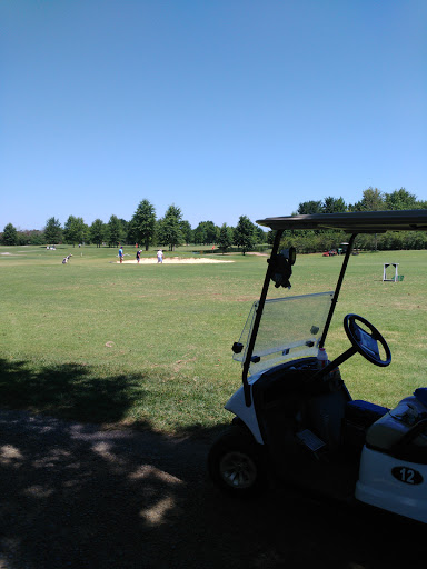 Golf Course «Champions Run Golf Course», reviews and photos, 14262 Mt Pleasant Rd, Rockvale, TN 37153, USA