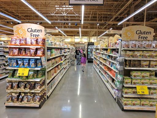 Supermarket «Wegmans», reviews and photos, 500 Montgomery Mall, North Wales, PA 19454, USA