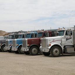 Kritz Excavating & Trucking, Inc