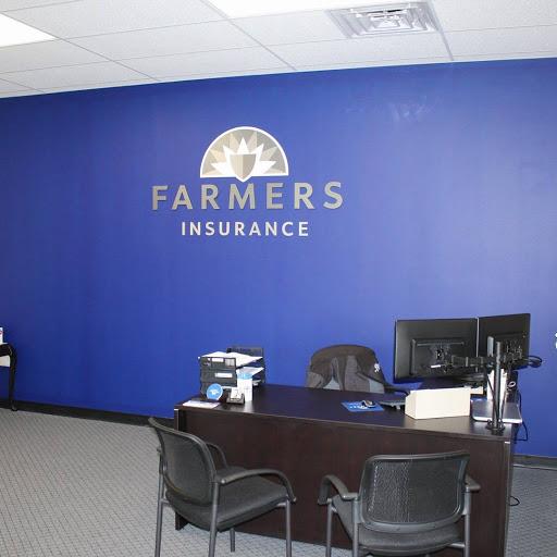 Insurance Agency «Farmers Insurance - Dan Teixeira», reviews and photos