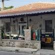 Şok Market Bademli