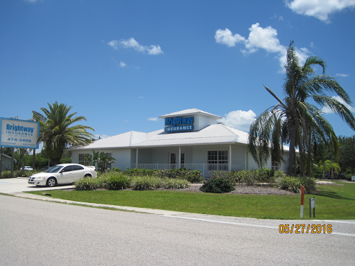 Brightway Insurance, 3631 S Access Rd, Englewood, FL 34224, Insurance Agency