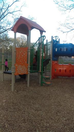 Park «Auth Village Park», reviews and photos, 6111 Baxter Dr, Suitland, MD 20746, USA