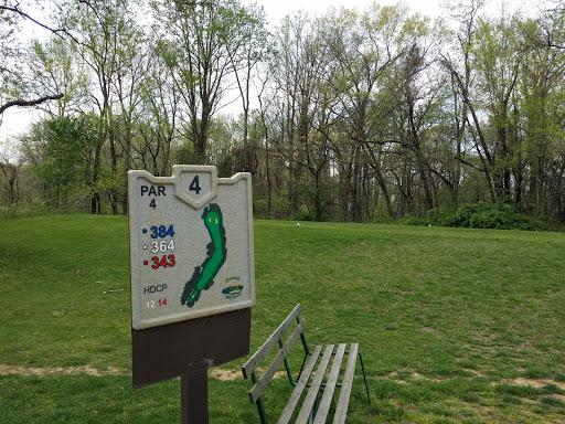 Golf Course «Greendale Golf Course», reviews and photos, 6700 Telegraph Rd, Alexandria, VA 22310, USA