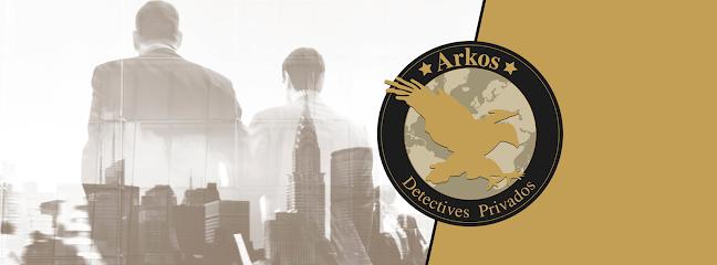 Arkos Detectives – Detectives privados en Santander y Cantabria