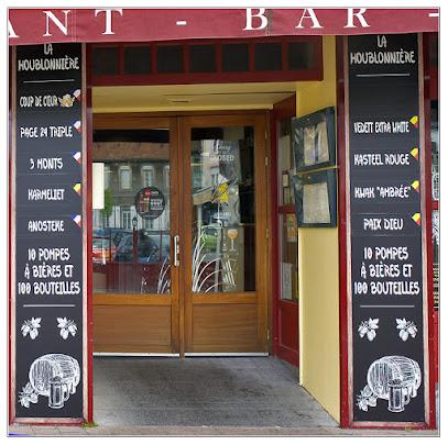 photo du restaurant Au Vieux Port