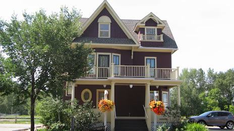 Home Renovations Contractors in Okotoks, AB