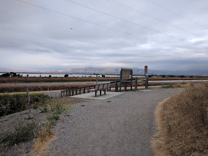 Bay Trail Sunnyvale