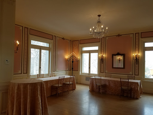 Banquet Hall «Cairnwood Estate», reviews and photos, 1005 Cathedral Rd, Huntingdon Valley, PA 19006, USA