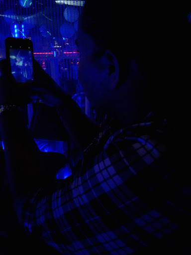 Night Club «La Victoria Coco Bongo Nightclub», reviews and photos, 19655 Sherman Way, Reseda, CA 91335, USA