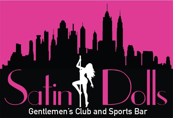 Satin Dolls NYC