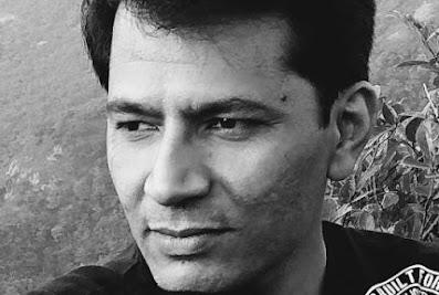 Ashutosh Keskar – Architect & Interior Designer KolhapurKolhapur
