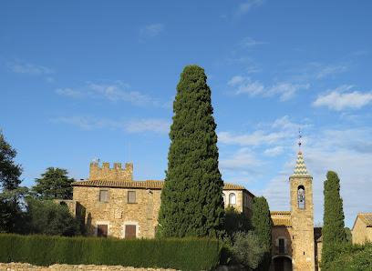Castell de Millars