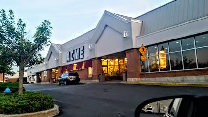 Tropical African Supermarket - Supermarket in 5208 Baltimore