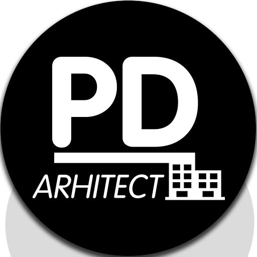 Arhitect Daniel Panait