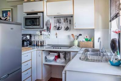 Shiv modular kitchen serviceJabalpur